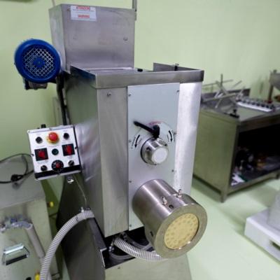 laboratorio-friulbios